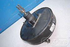 Nissan Almera Tino V10 2.2 dCi Bremskraftverstärker 46007 BU211 BOSCH 0204051159