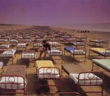 PINK FLOYD-A momentary lapse of reason (Remastered 2011) CD NUOVO