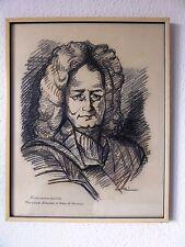 Festungsbaumeister Marschall Sebastian le Prêtre de Vauban , Leo Grim Saarlouis