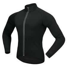 Cycling Jersey Mtb Biking Shirt Long Bicycle Sales Bike Jacket Tshirt Cycle Xl