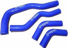 Motores y recambios del motor azules Honda para motos Honda