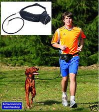 Karlie Doggy-joggy Guinzaglio da fare Jogging
