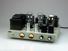 RAPHAELITE Sinovt EF86-2A3 SE Vacuum Tube Amplifier New