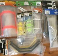 Align Trex Landing Skids - Choice of Landing Skids available - RC Heli Spares