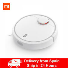 Xiaomi Mi Robot Vacuum Cleaner Robotic Smart Planned Type LDS Scan Mapping