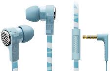 Philips Chromz SHE3855 GOLD NEW SEALED rrp £17 earphones SHE3855GD//00