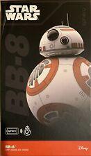 Star Wars BB-8 App-Enabled Droid - Sphero