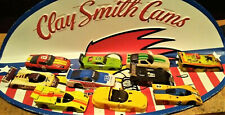 AFX / TYCO / LIFE-LIKE   BODY LOT  (11 CARS)   SLOT CAR RACING