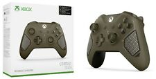 Microsoft Xbox One Wireless Controller - Combat Tech Special Edition WL3-00089