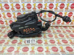 09 10 11 2009 2010 2011 KIA RIO SERVO CRUISE CONTROL MODULE 96400-1E000 OEM
