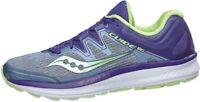 Saucony Guide ISO Laufschuhe Gr. 36 Fitness Freizeit Schuhe Sneaker Damen neu