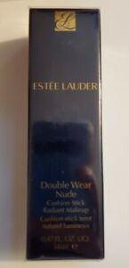 Estee Lauder Double Wear Nude Cushion Stick Radiant Makeup Rich Ginger