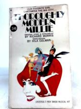 Thoroughly Modern Millie (Hila Colman - 1967) (ID:20372)