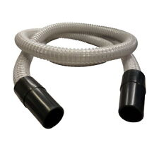 Dog Dryer Grooming Air Hose for Metro Bear K9 K-9 10 Foot