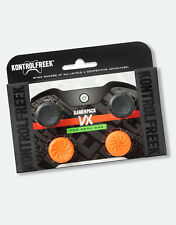 KontrolFreek GamerPack VX fits Xbox One Controllers for Grand Theft Auto