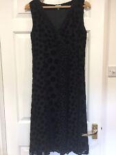 East Ladies dress Size 10