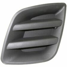 New Fog Light Cover (Front, Driver Side) for Toyota RAV4 TO1038127 2009 to 2012