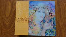 Call of the Goddess 'Athena's Web' - 550 Piece Jigsaw Puzzle - Complete