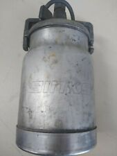 Binks 1qt Paint Aluminum Canister Used Great Valuelook