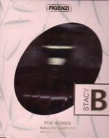 STACY B - FIGENZI - PARFUM EDP 100 ML POUR FEMME - VAPORISATEUR - NEUF