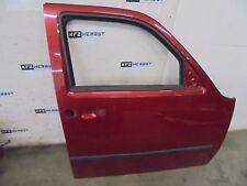 portier rechtsvoor driver  Dodge Nitro  2.8 CRD 130kW 51C ENR ENS 152820