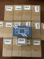 Video Game Console Retro Handheld With 8GB Ram Brand New Sealed!!