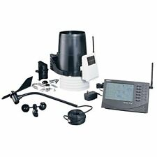 Davis Instruments 6152  Vantage Pro2™ Wireless Weather Station