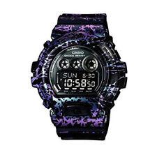 CASIO G-SHOCK GD-X6900PM-1ER MEN'S WATCH