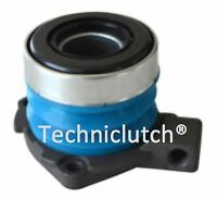 CSC CLUTCH SLAVE BEARING FOR A FITS SAAB 900 COUPE 2.3 16V