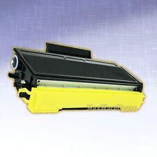 1PK Toner TN-650 for Brother HL-5370DW MFC-8890DN
