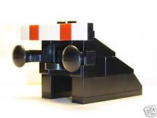 LEGO® Eisenbahn Prellbock w für 4512, 7897, 7898, 7938, 7939, 60052 - NEU