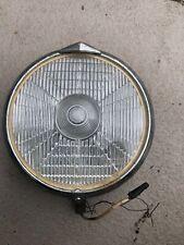 Vintage MARCHAL Foglight 660/760 fantastiques