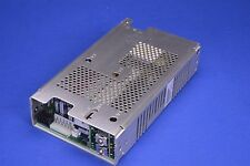 Emerson Network Power Supply LPQ142-C AC/DC 4 Output 5VDC 12VDC 145W 85-264VAC
