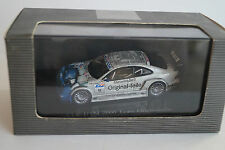Modellauto 1:43 Mercedes-Benz CLK-DTM 2000 Team Originalteile