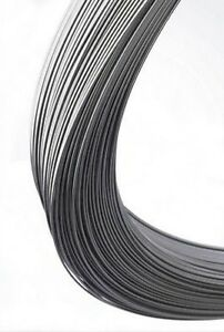 Niobium Wire Soft And Half Hard NB 0.3mm Coil