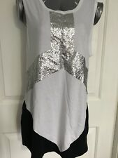 Witchery Top Size M Size 10-12