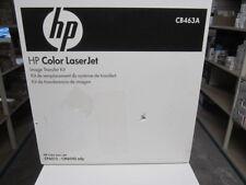 Original HP Transfer Kit CB463A für CP6015,CM6040  NEU