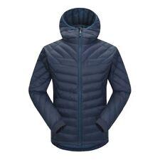 Skogstad Salen Jacket Anthracite