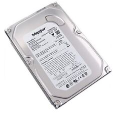160 GB SATA-II Maxtor STM3160813AS DiamondMax 22 interne Festplatte NEU