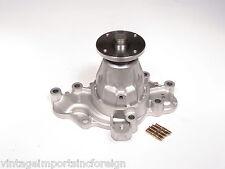 Water Pump Fits Mazda 929S 3.0L 1991    131-2152