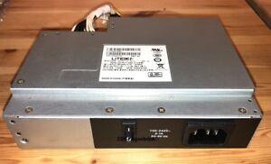 CISCO PWR-2901-AC -  Power Supply for Cisco 2901  - incl. VAT
