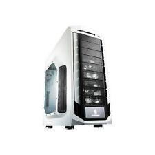 Full Tower Computergehäuse