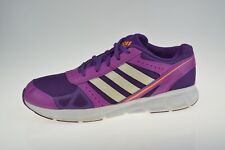 Adidas Hyperfast D66066 K-6 Trainer D66066 Girls' Trainers Size UK 5