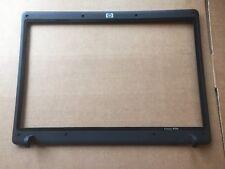 Screen Bezel Plastic Surround for HP Compaq 6720s Laptop 456807-001