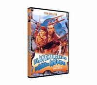 Les Aventuriers du bout du monde // DVD NEUF