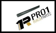 "3/4"" Chrome Moly Steering Shaft Speedway Drag Car Race Car Rally Hot Rod Racing"