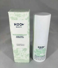 H2O+ Beauty Waterbright Dark Spot Corrector (0.5 fl oz.)
