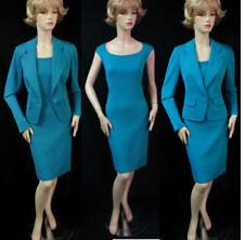 St John Dress Suits For Women Ebay