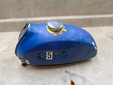 Yamaha 60 JT1 JT2 MINI ENDURO Used Gas Fuel Tank 1971 YB173