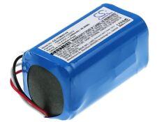 Battery For iCLEBO ARTE YCR-M05, POP YCR-M05-P, Smart YCR-M04-1, Smart YCR-M05-1